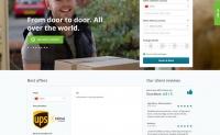 ParcelABC Spain: Parcel delivery & Courier services