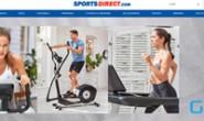 The UK's No 1 Sports Retailer: SportsDirect.com