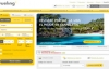 Vueling Airlines Official Site: Spanish Low-Cost Airline