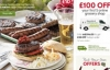British High-End Food and Wine Supermarkets: Waitrose & Partners