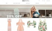 alice McCALL Official Site: Australian Fashion Label