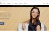 Clearly Australia: Australia's #1 Online Eyewear Store