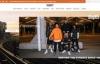 Shoes, Sneakers & Street Wear: KicksUSA