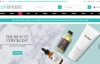 Lookfantastic Australia Official Site: Europe's #1 Online Beauty Retailer
