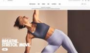 Nike USA Official Website: Nike.com