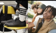 Converse Ireland Official Site: Converse IE