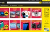 Australian Electronics Shopping Site: Dick Smith
