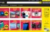 Australian Electronics Shopping Site: Dick Smith