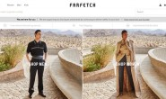 Farfetch Australia: Designer Fashion for Men & Women