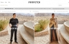 Farfetch Australia: Designer Fashion for Men & Women