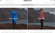 Farfetch USA: Designer Luxury Fashion for Men & Women