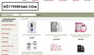 American Perfume Website: Hottperfume