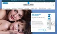 La Roche-Posay USA Official Site: La Roche-Posay US