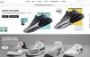Nike Netherlands Official Site: Nike.com (NL)
