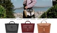 Senreve Official Website: Luxury Handbags