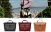 Senreve Official Website: Luxury Handbags