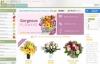 Send Flowers Online in UK: Serenata Flowers