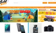 Toby Deals UK: All Your Electronics Need at Market Beat Price!