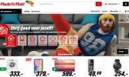MediaMarkt Belgium: Europe's Number one consumer electronics retailer