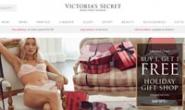 Victoria's Secret UAE Official Site: Victoria's Secret AE