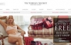 Victoria's Secret UAE Official Site: Victoria's Secret AE