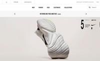 Nike Canada Official Site: Nike.com (CA)