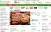 Belarus Online Hypermarket: e-dostavka.by
