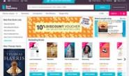 Book Depository EU: The World's Most International Online Bookstore