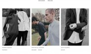COS US Official Site: Contemporary Fashion Brand