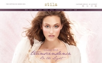 Stila Cosmetics Official Site: American Cosmetics Company