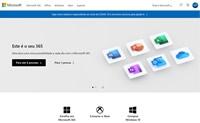 Microsoft Brazil Official Site: Microsoft BR