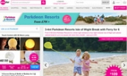 UK Daily Deal Website: Wowcher