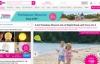 UK Daily Deal Website: Wowcher
