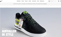 Nike Switzerland Official Site: Nike CH