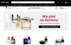 Notino.pl: Perfumes and Cosmetics Online