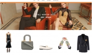 Italian and International Luxury Brand Shopping Site: Suitnegozi.com