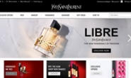 YSL Beauty UK Official Site: Yves Saint Laurent Beauty UK