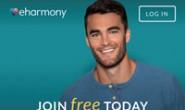 eHarmony Australia: Online Dating Website