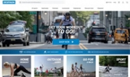 Decathlon Canada Official Site: Decathlon CA