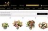 Interflora Australia: Same Day Flower Delivery