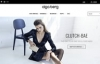 An Iconic Australian Clutch and Evening Bag Brand: Olga Berg