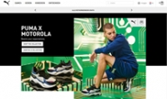 Puma Netherlands Official Site: Puma NL