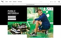 Puma Netherlands Official Site: Puma NL