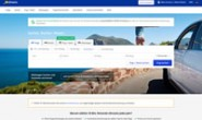 eDreams DE: Leading Online Travel Company in Southern Europe