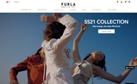 Furla US Official Site: Bags, Wallets and Accessories