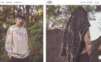 JUICESTORE Official Site: Streetwear Fashion Brand