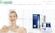Loreto Gallo UK: Europe's Leading Online Pharmacy