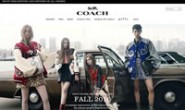 Coach USA Official Site: Coach US