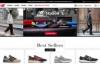 New Balance DE Official Website: Newbalance.de