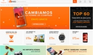 Peru's Largest Online Shopping Portal: Linio.pe